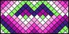 Normal pattern #33996 variation #26635