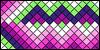 Normal pattern #33999 variation #26638