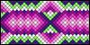 Normal pattern #34018 variation #26640