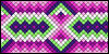 Normal pattern #34018 variation #26641