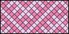 Normal pattern #33832 variation #26645