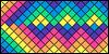Normal pattern #33999 variation #26661