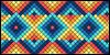 Normal pattern #34021 variation #26682