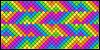 Normal pattern #33557 variation #26685