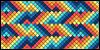 Normal pattern #33557 variation #26686