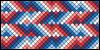 Normal pattern #33557 variation #26687