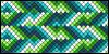 Normal pattern #33557 variation #26688