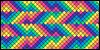 Normal pattern #33557 variation #26689