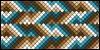 Normal pattern #33557 variation #26691