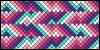 Normal pattern #33557 variation #26692