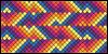 Normal pattern #33557 variation #26694