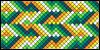Normal pattern #33557 variation #26696