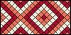 Normal pattern #11433 variation #26698