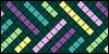 Normal pattern #31531 variation #26701