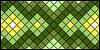 Normal pattern #14727 variation #26702