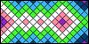 Normal pattern #33854 variation #26710