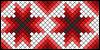 Normal pattern #22328 variation #26723