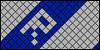 Normal pattern #30398 variation #26739