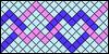 Normal pattern #22376 variation #26745