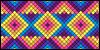 Normal pattern #34021 variation #26754