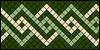 Normal pattern #23041 variation #26760