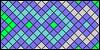 Normal pattern #34078 variation #26794
