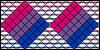 Normal pattern #28463 variation #26796