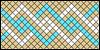 Normal pattern #23041 variation #26798