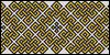 Normal pattern #33482 variation #26812