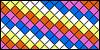 Normal pattern #30589 variation #26818