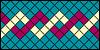 Normal pattern #29348 variation #26825