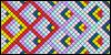 Normal pattern #24520 variation #26827