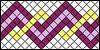 Normal pattern #6164 variation #26828