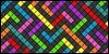 Normal pattern #28352 variation #26835