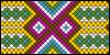 Normal pattern #32612 variation #26839