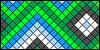 Normal pattern #33267 variation #26842