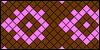 Normal pattern #13877 variation #26850