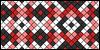 Normal pattern #27121 variation #26873