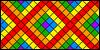 Normal pattern #30296 variation #26877