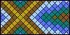 Normal pattern #27697 variation #26878