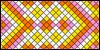 Normal pattern #3904 variation #26883