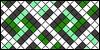 Normal pattern #33241 variation #26905