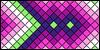 Normal pattern #34071 variation #26919