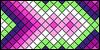 Normal pattern #34071 variation #26920