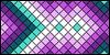 Normal pattern #34071 variation #26922