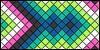Normal pattern #34071 variation #26932