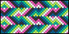 Normal pattern #33557 variation #26935