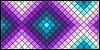 Normal pattern #33896 variation #26936
