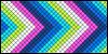 Normal pattern #1326 variation #26946