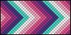 Normal pattern #1326 variation #26948